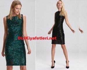 ADL Gece elbise modelleri