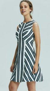 ADL elbise fırsatları