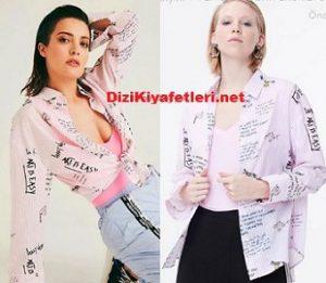 irem Gömlek markası