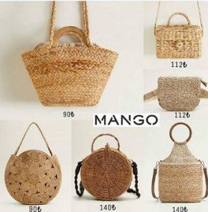 mango çanta fırsatları