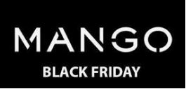 Mango BLACK FRİDAY İndirimİ