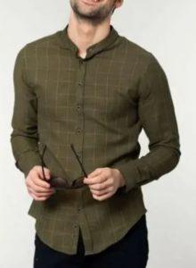 Cati Kati Ask Demir gömlek markası