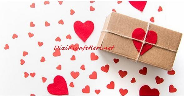 Sevgililer Günü İndirimleri 2021