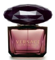 Versace parfüm indirimi